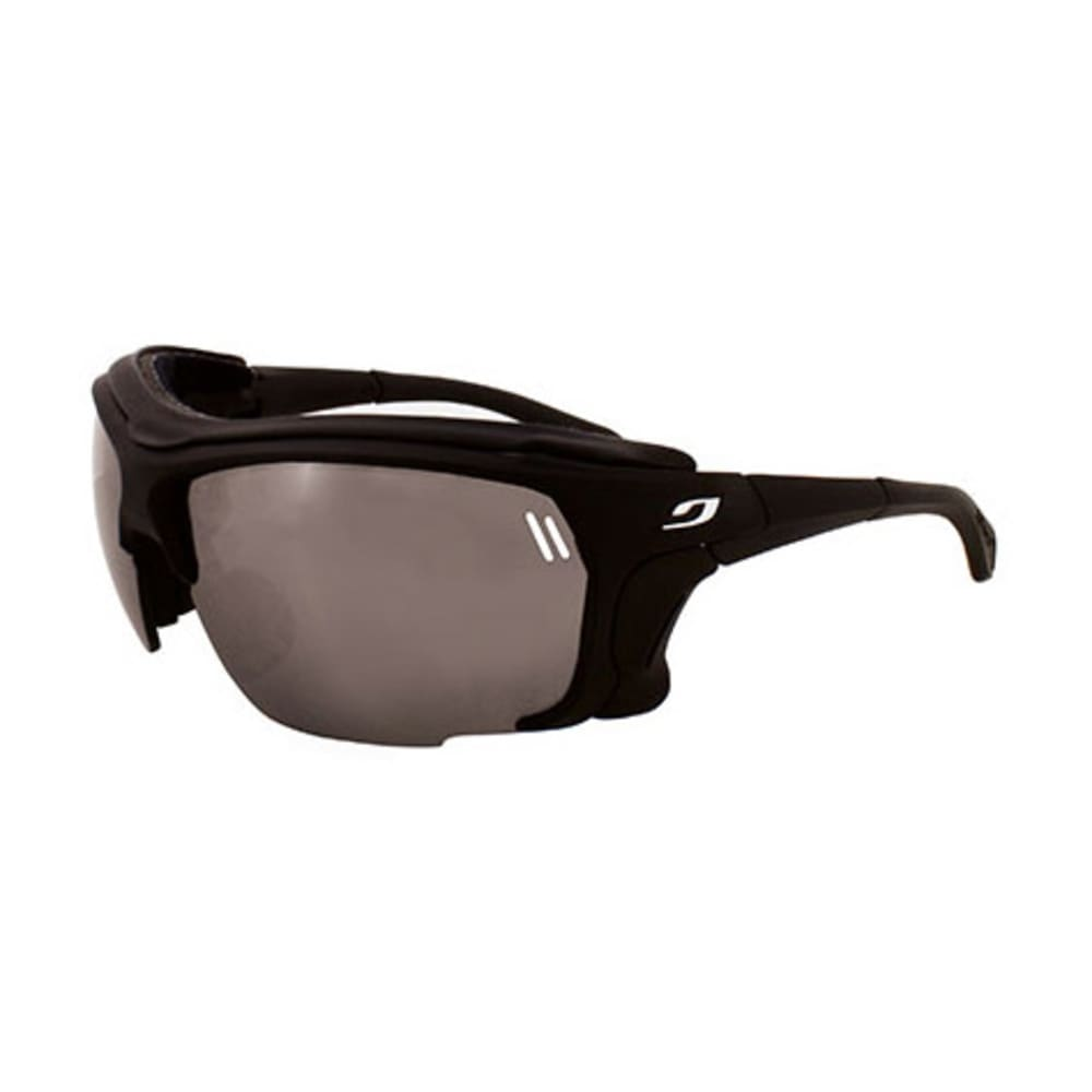 JULBO Trek Spectron 4 Sunglasses - BLACK