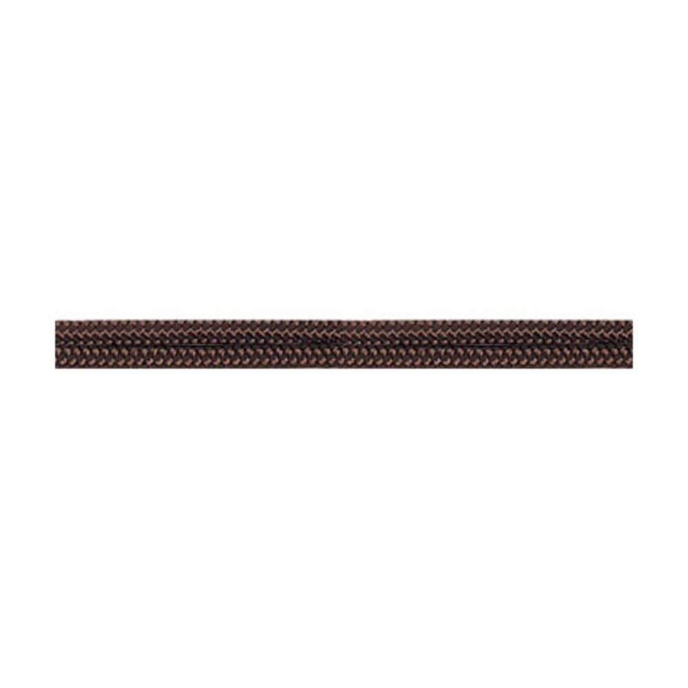 CROAKIES Terra Spec Cord - BROWN