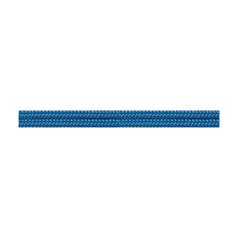 CROAKIES Terra Spec Cord - BLUE