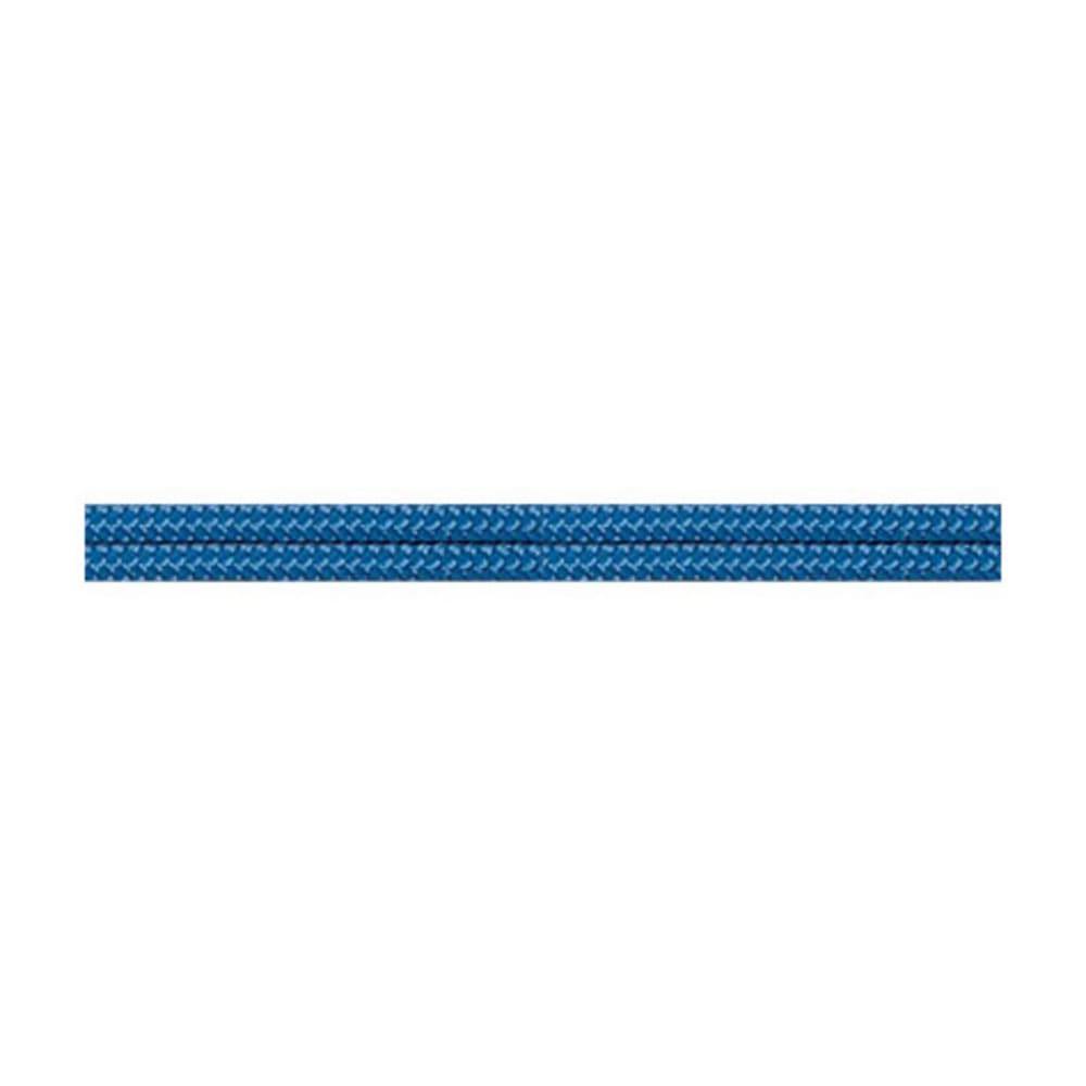 CROAKIES Terra Spec Cord - BLUE