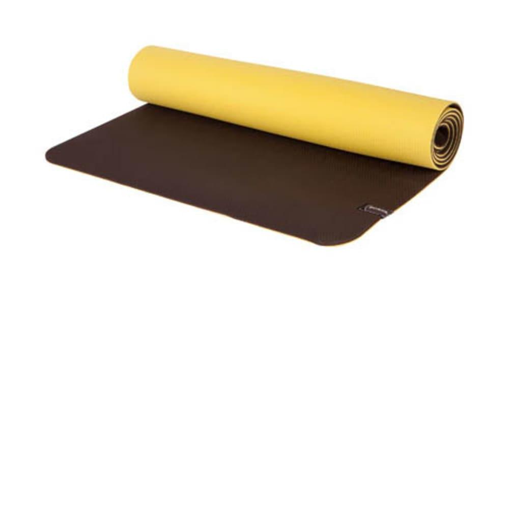 PRANA E.C.O Yoga Mat - ESPRSPO