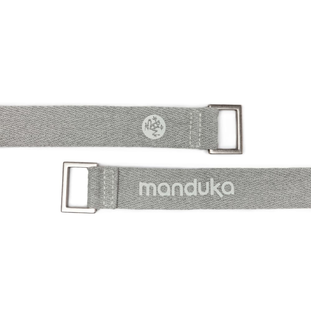 MANDUKA Commuter Sling - NONE