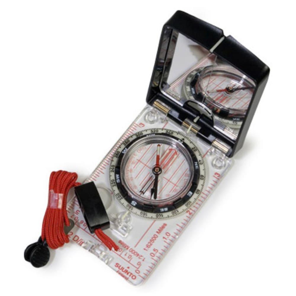 SUUNTO MC-2 D/L Compass - NONE