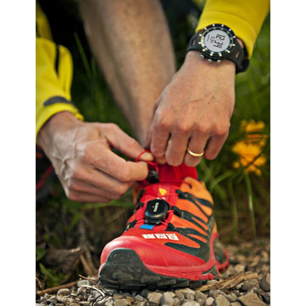 SUUNTO Foot POD Mini Run Tracker - NONE