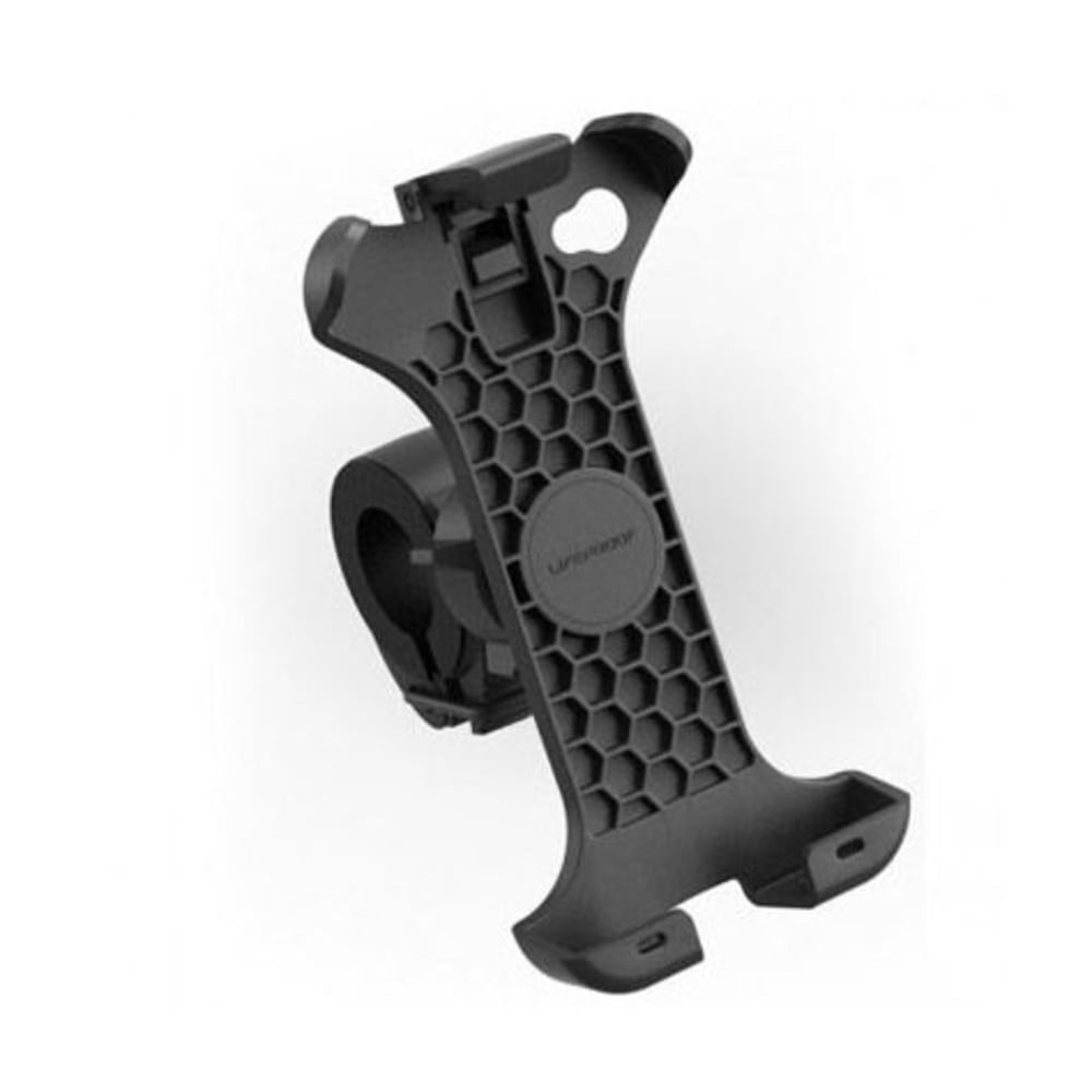 LIFEPROOF iPhone 4/4S Bike Mount - NONE