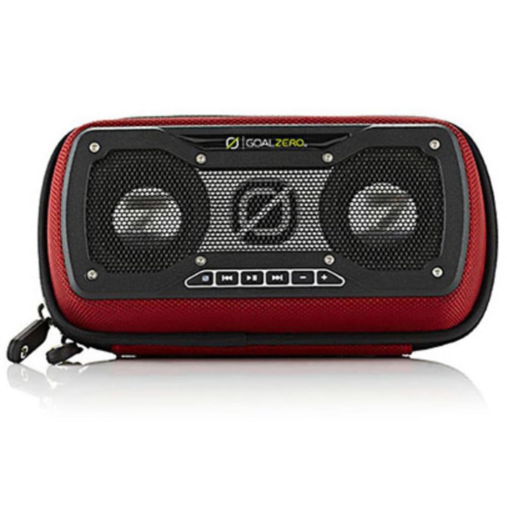 GOAL ZERO Rock Out 2 Portable Speaker NO SIZE
