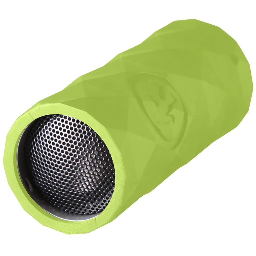 OUTDOOR TECHNOLOGY Buckshot Portable Speaker - GLOW