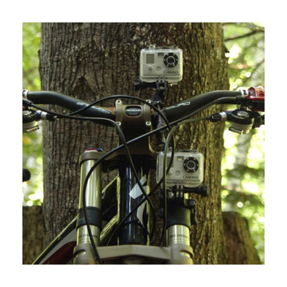 GOPRO Road Hero Bike Mount - NONE