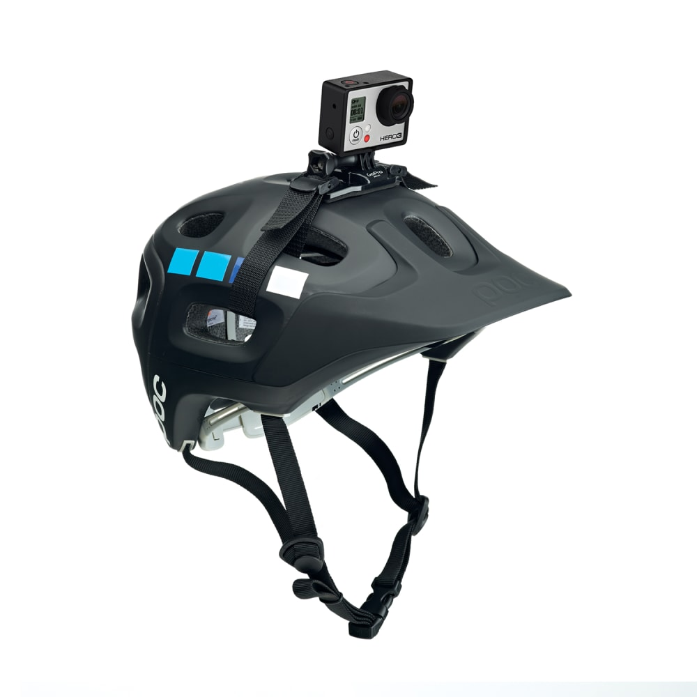 GOPRO The Frame Mount NO SIZE