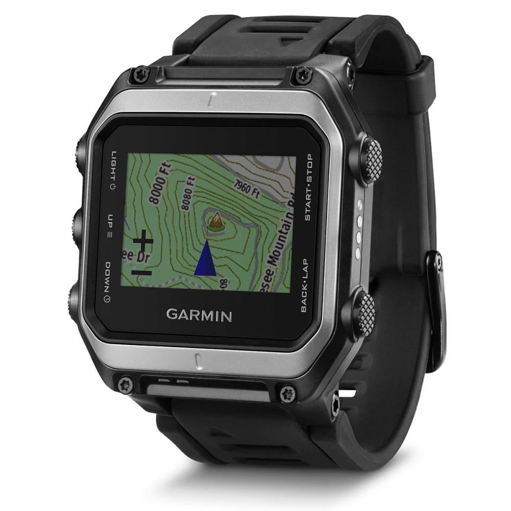 GARMIN Epix Topo 100 GPS Watch - NONE