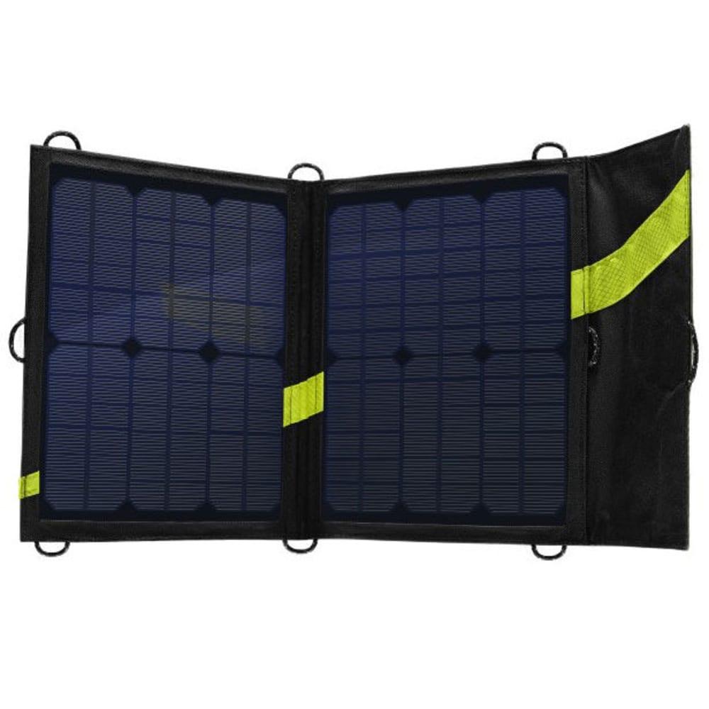 Goal Zero Nomad 13 Solar Panel - NONE