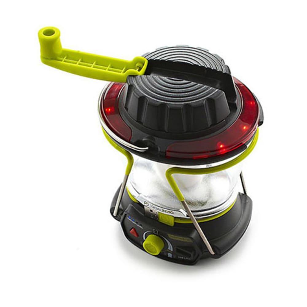 GOAL ZERO Lighthouse 250 Lantern - NONE