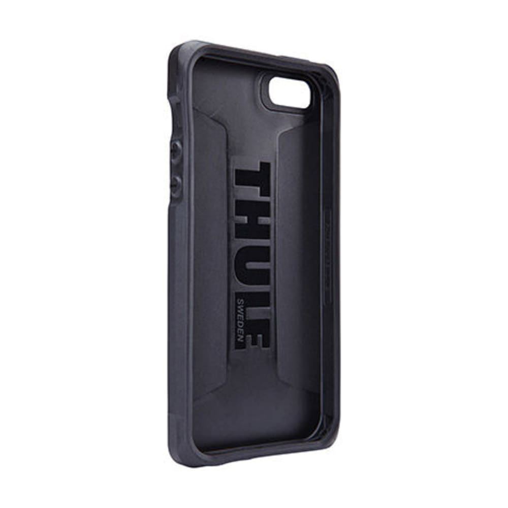 THULE AtmosX3 for iPhone 6 - BLACK