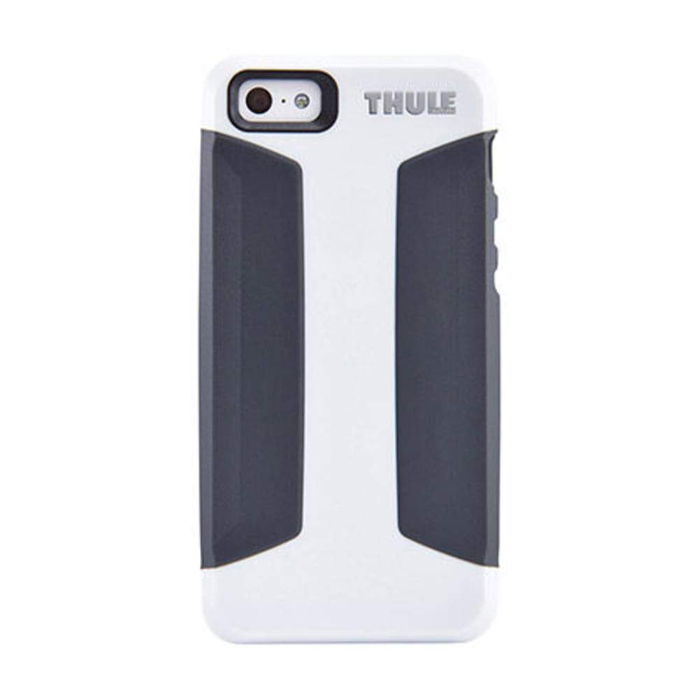 THULE Atmos X3 iPhone 6/6s Case - WHITE/DARK SHADOW