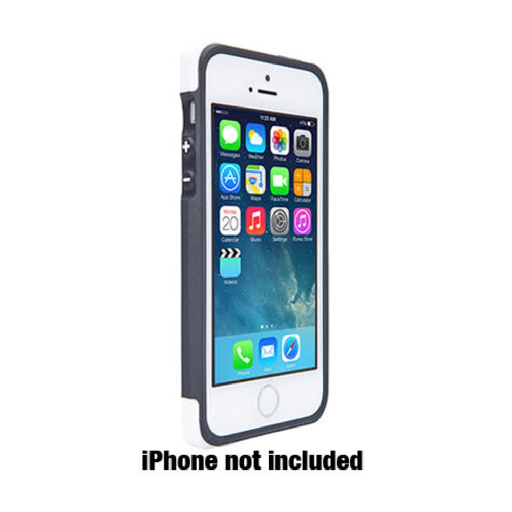 low priced c135c 40109 THULE Atmos X3 iPhone 6/6s Case