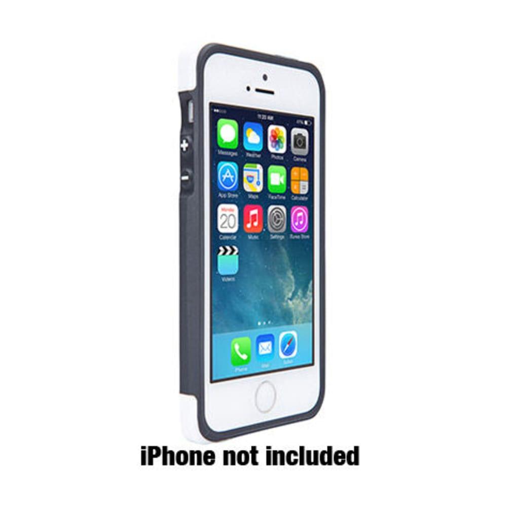 THULE Atmos X3 iPhone 6/6s Case - WHITE/DARK SHADOW