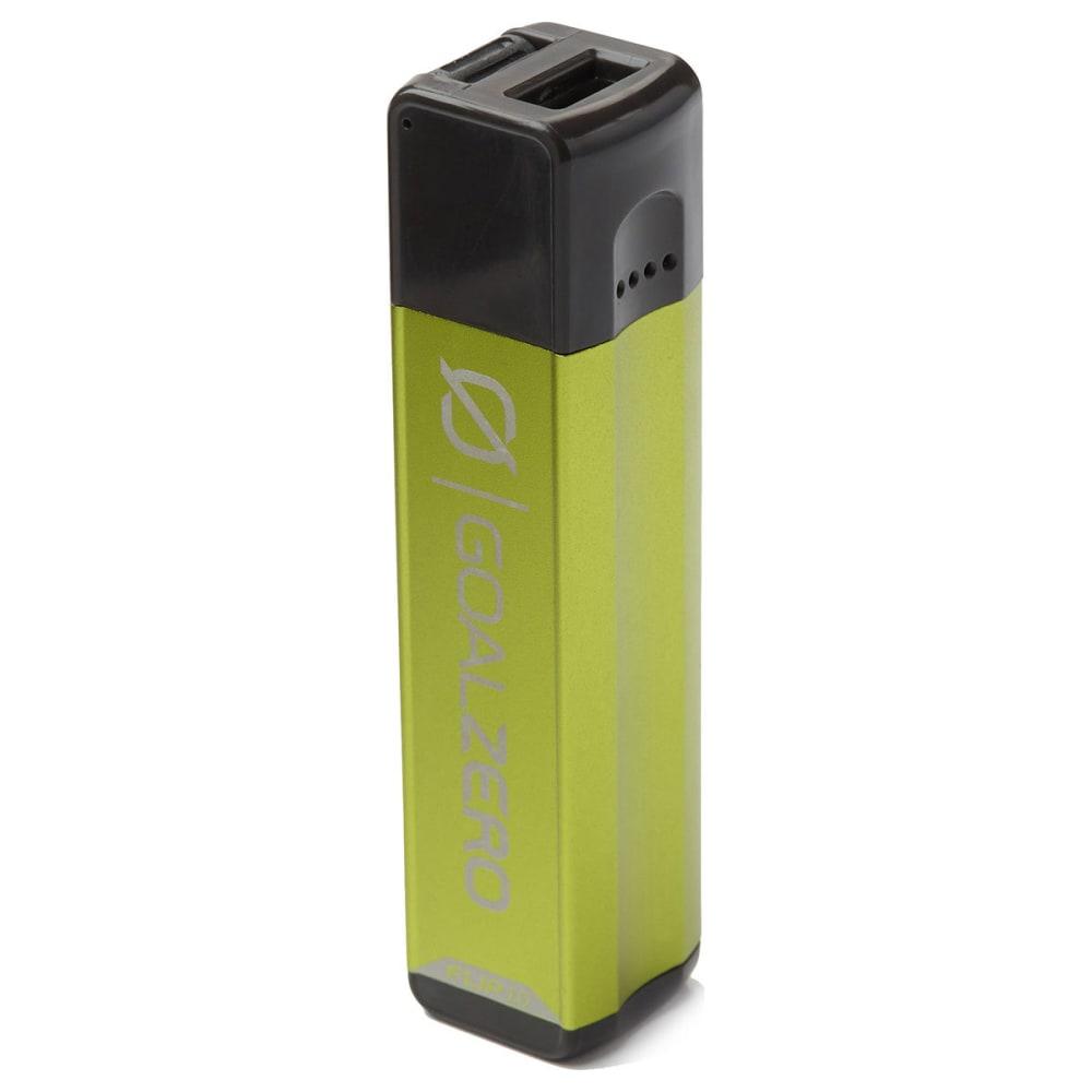 GOAL ZERO Flip 10 Portable Battery NO SIZE