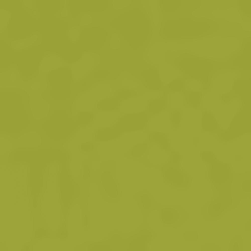GZ GREEN/21903