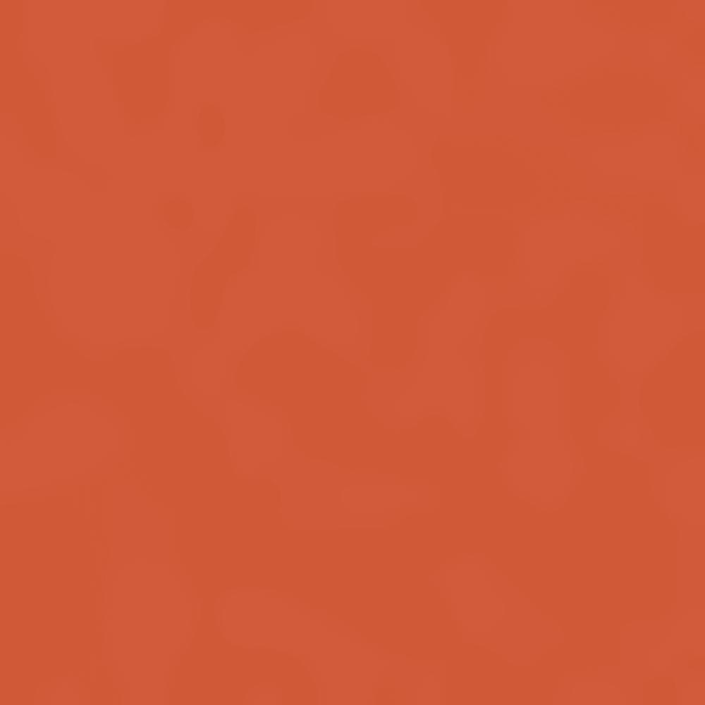 BRUSHFIRE RED/21902