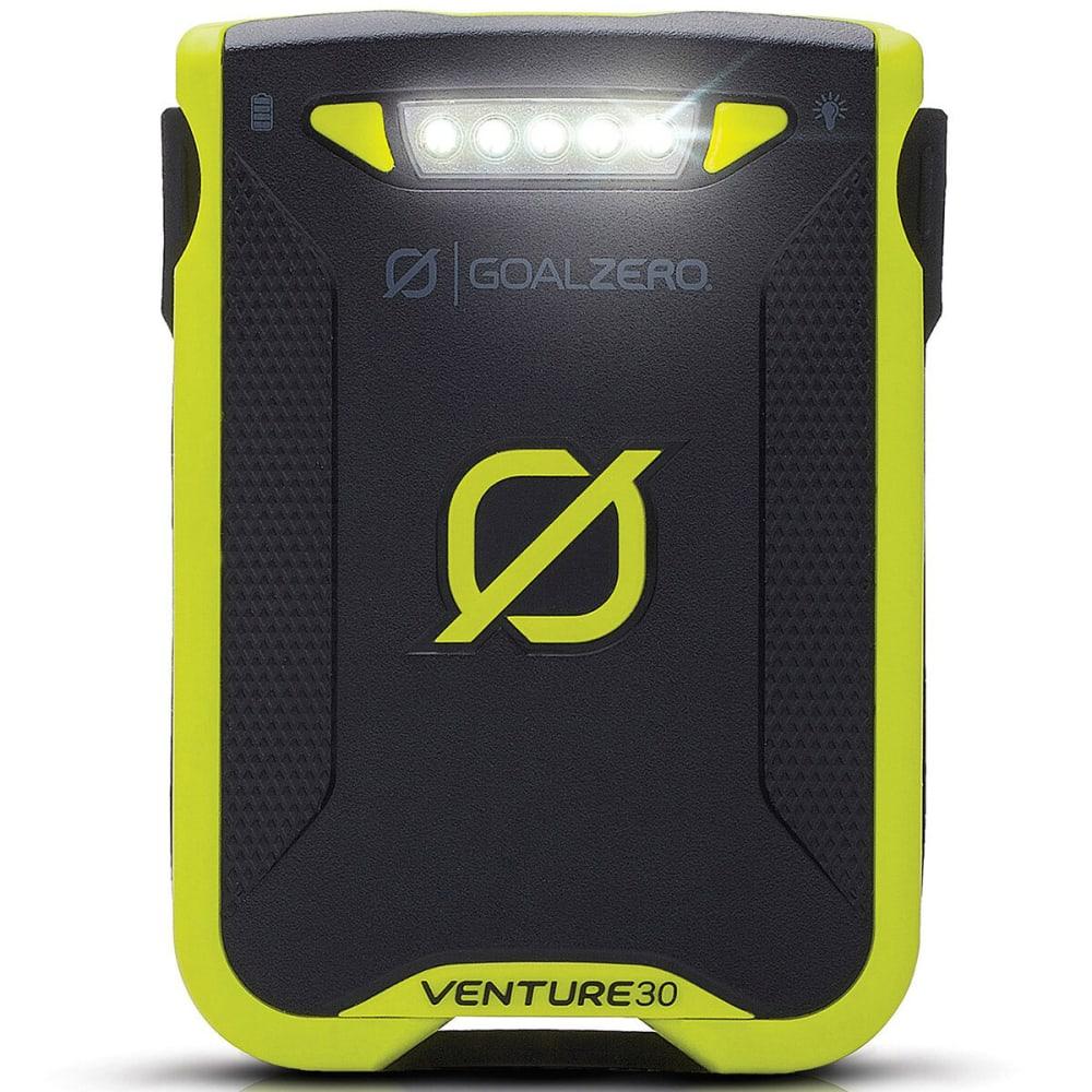 GOAL ZERO Venture 30 Recharger - NONE