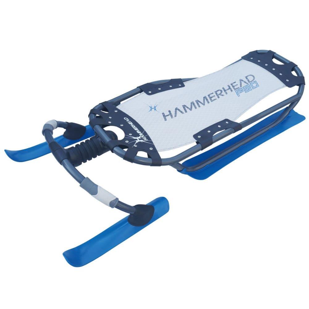 HAMMERHEAD PRO XLD Sled - BLUE