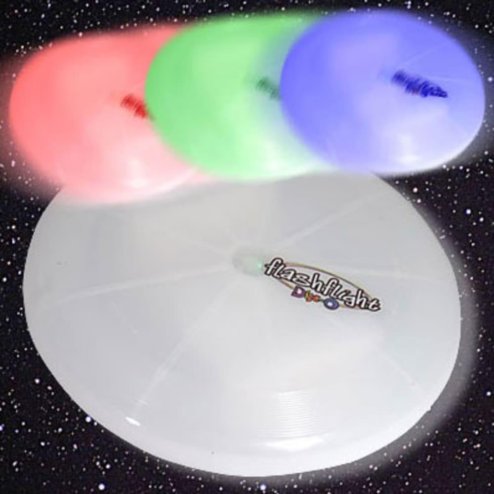 NITE IZE Disc-O Flying Disc - NONE