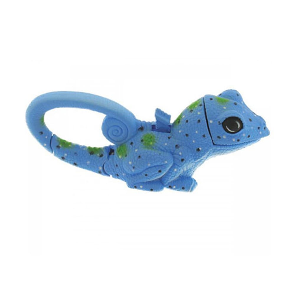 SUN COMPANY LifeLight Lizard LED Light - BLUE