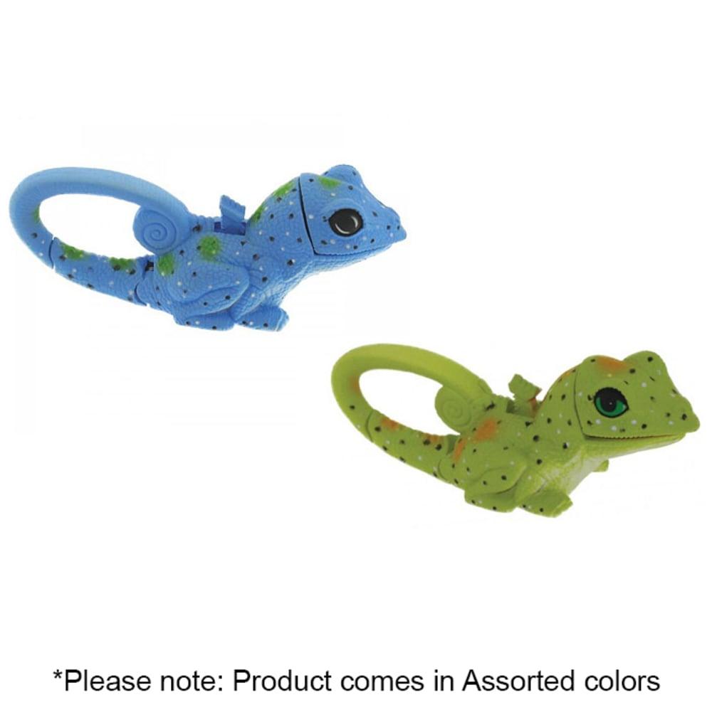 SUN COMPANY LifeLight Lizard LED Light - ASSORTED