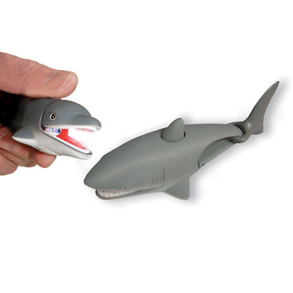 SUN COMPANY Shark LifeLight - NONE