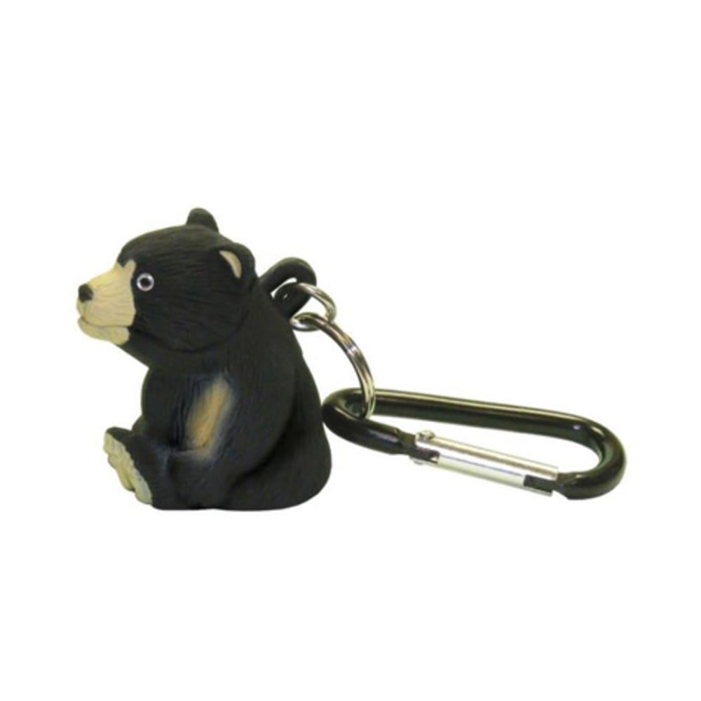 SUN COMPANY WildLight Black Bear LED Light - NONE