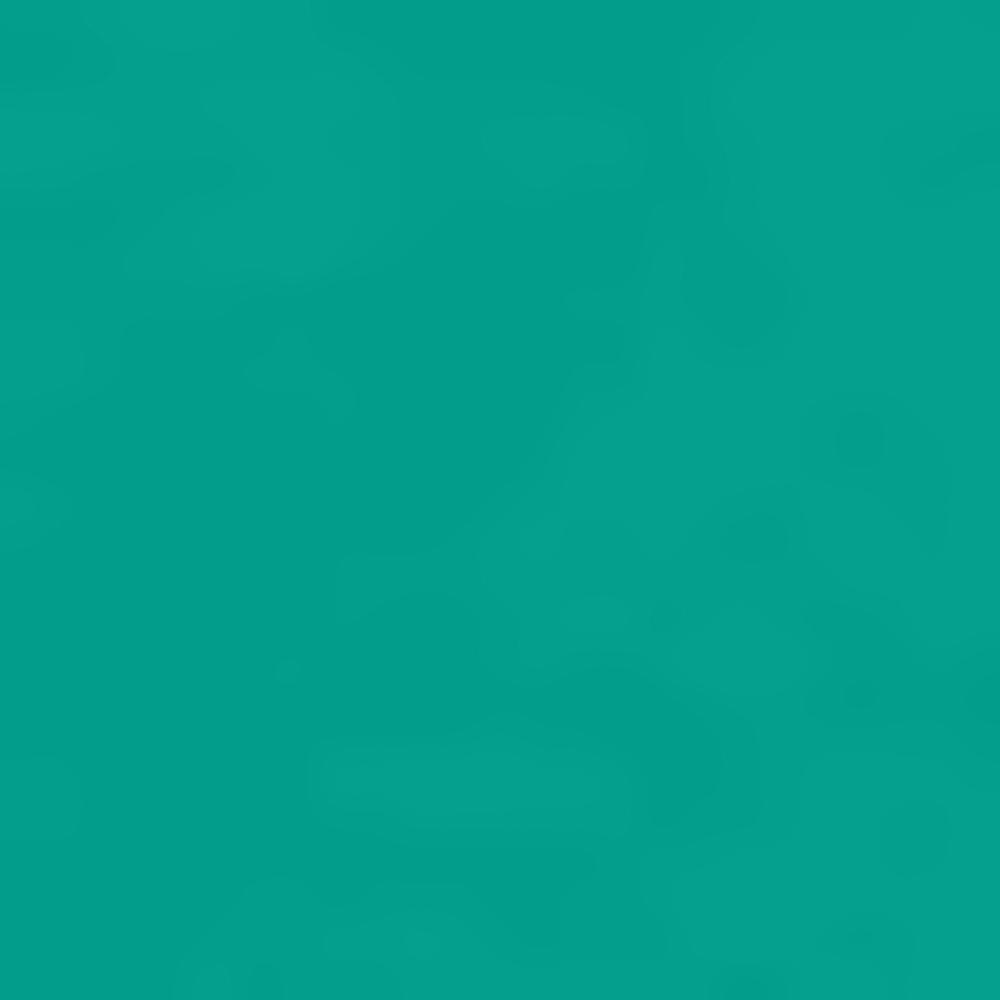 GREEN MALACHITE-349