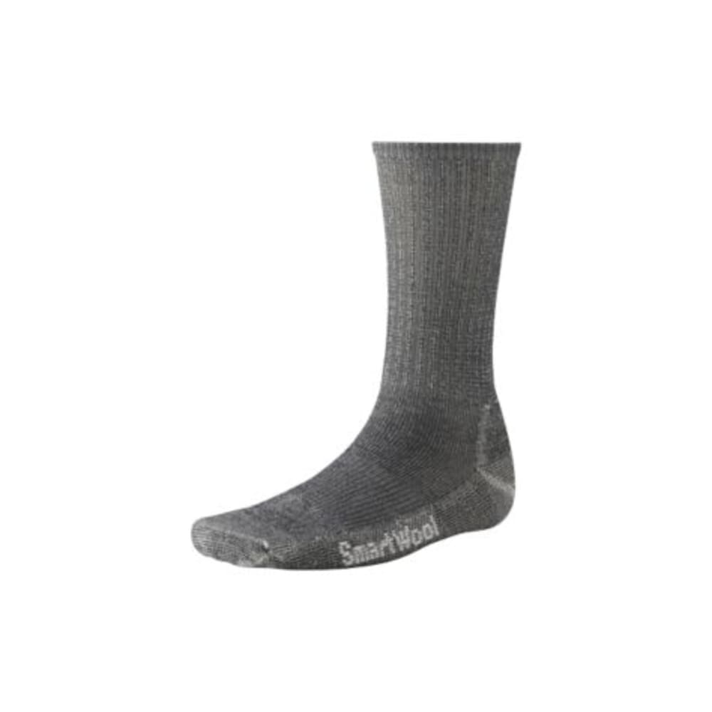 SMARTWOOL Light Hiking Socks - GREY 043