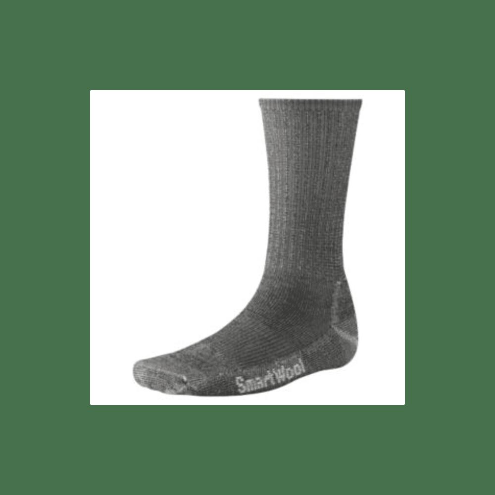 SMARTWOOL Light Hiking Socks - GREY 043