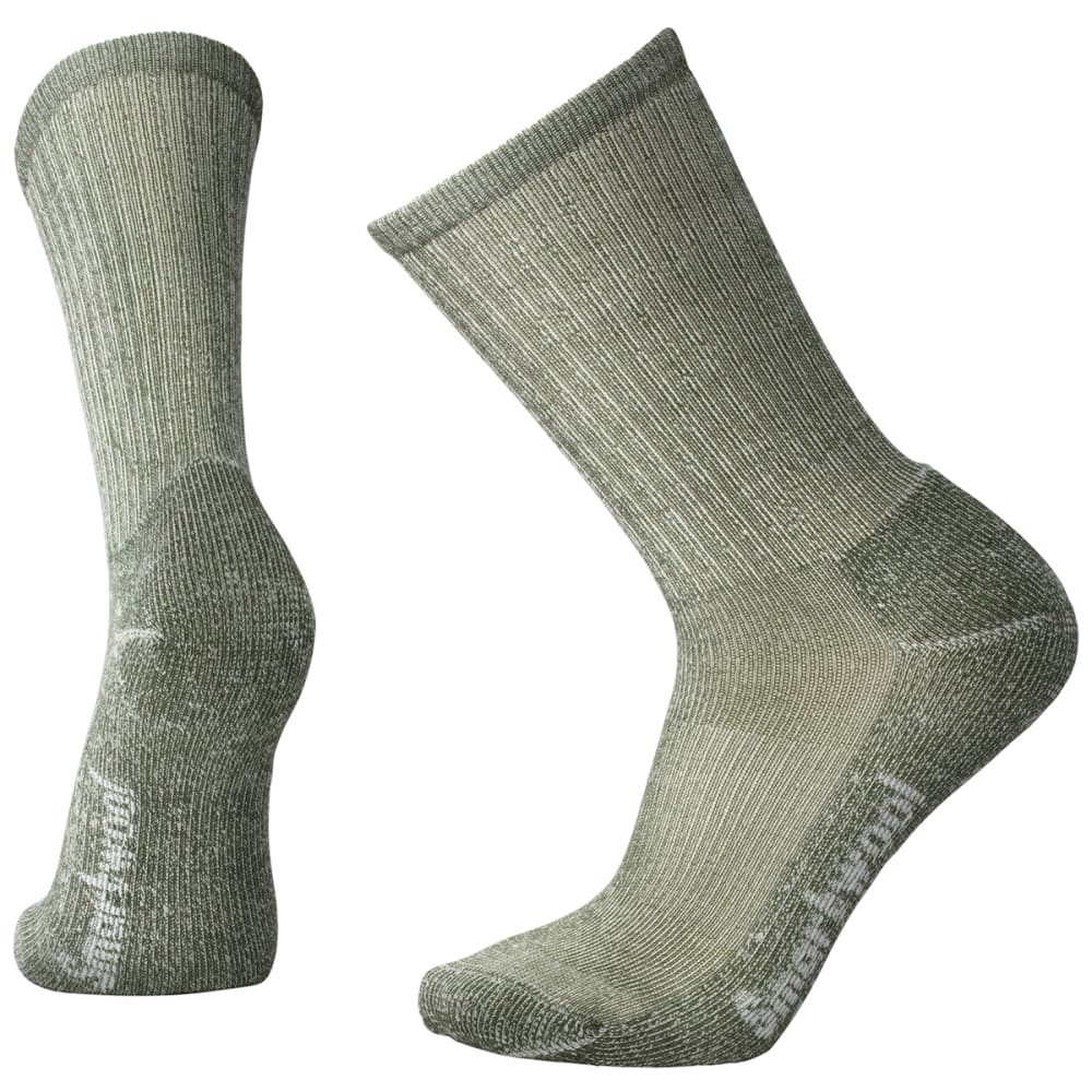 SMARTWOOL Light Hiking Socks M