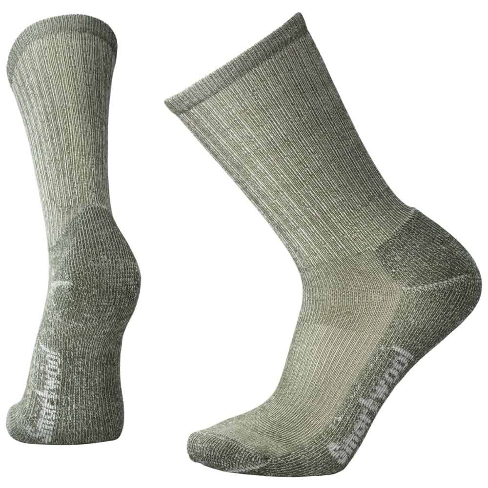 SMARTWOOL Light Hiking Socks - LODEN 031