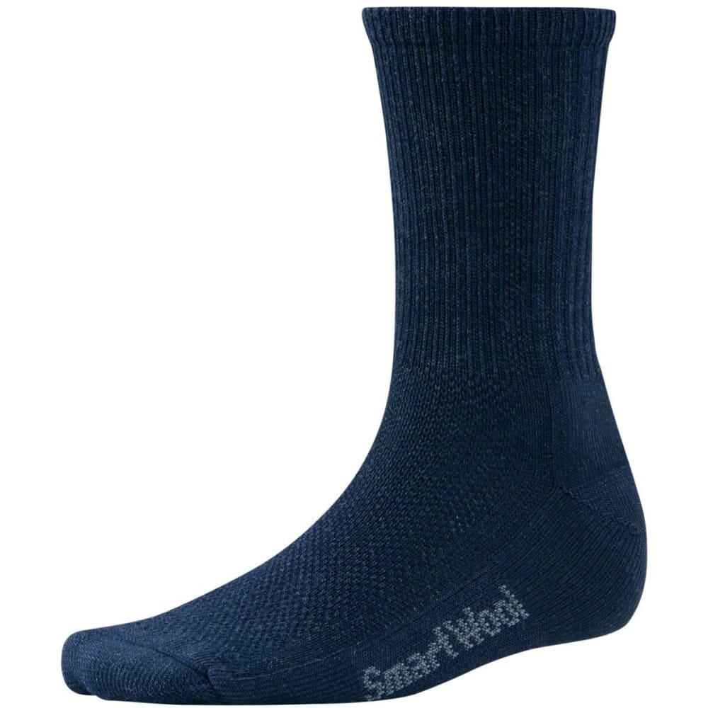 SMARTWOOL Hike Ultra Light Crew Socks L