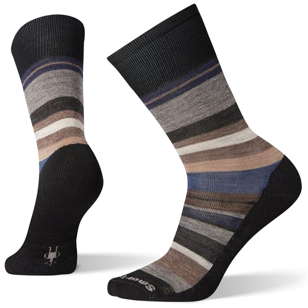 SMARTWOOL Men's Saturnsphere Socks M
