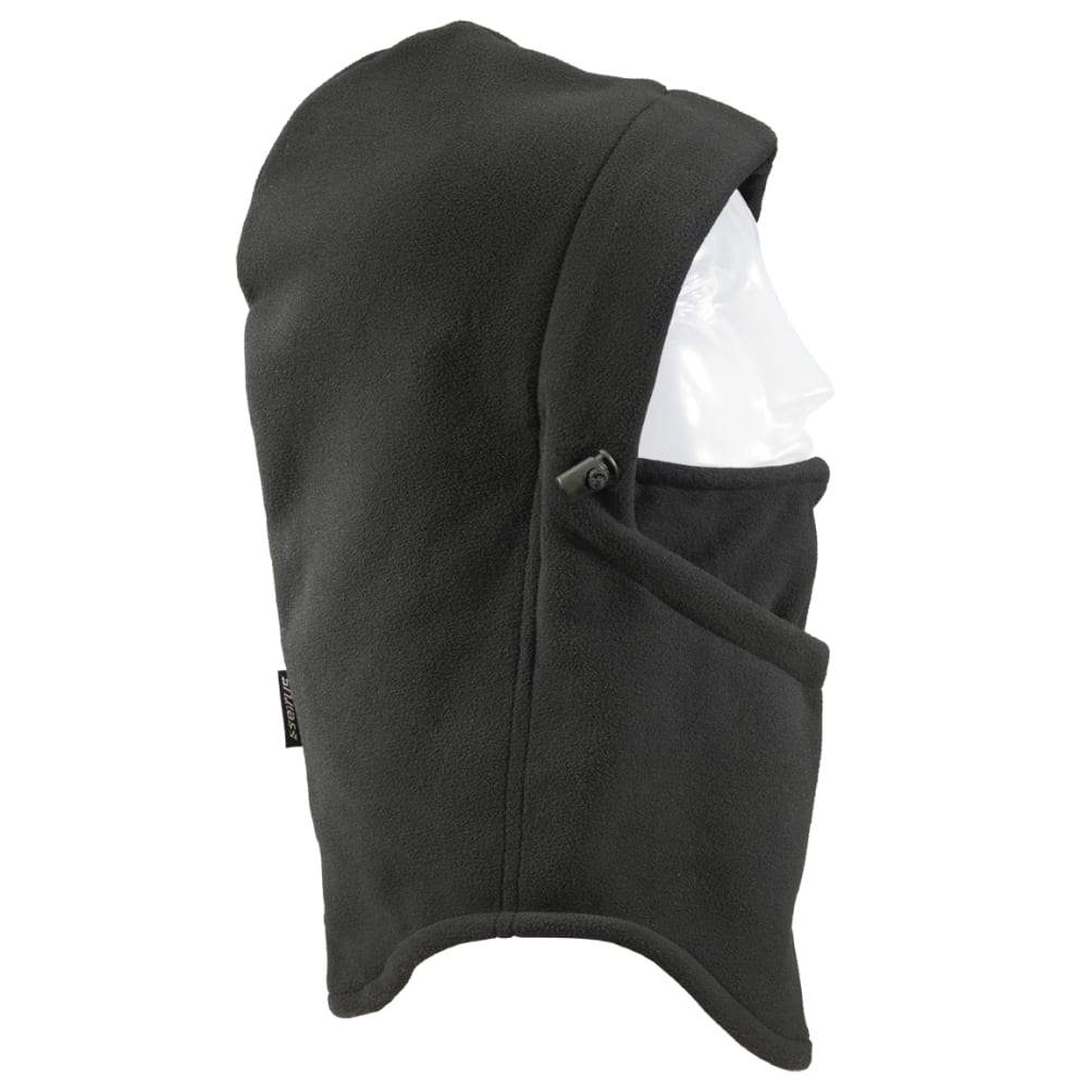 Seirus 2750 Wind Pro X-Treme 4-In-1 Hood ONE SIZE