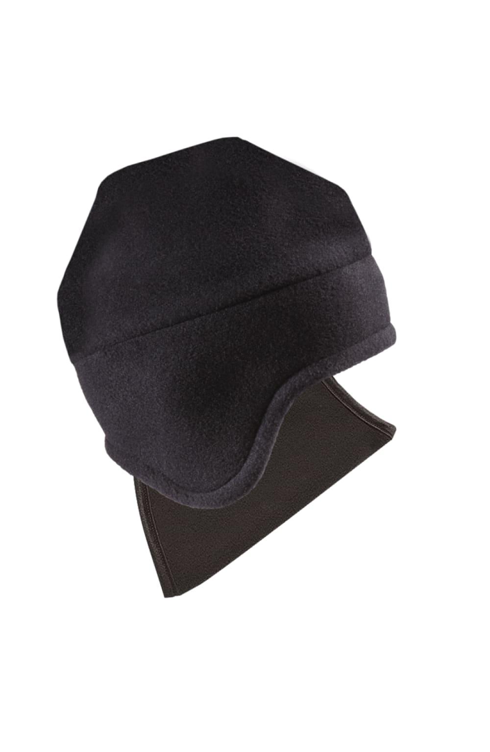 SEIRUS Men's FR Original Quick Clava Hat ONE SIZE