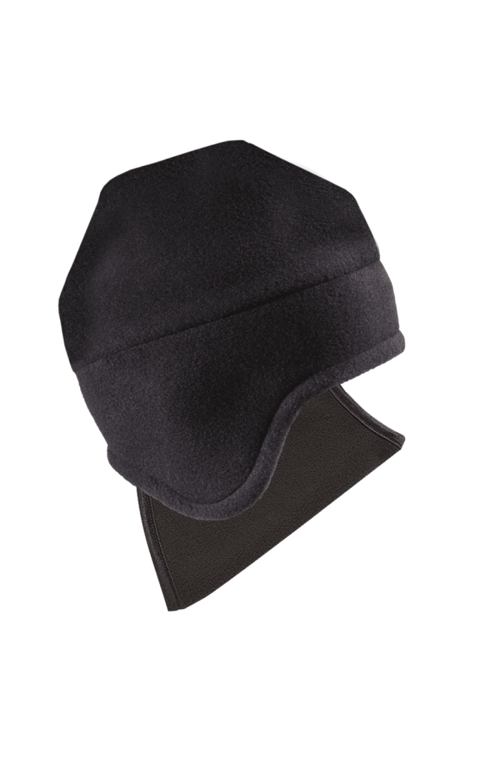 SEIRUS Men's FR Original Quick Clava Hat - BLACK-001