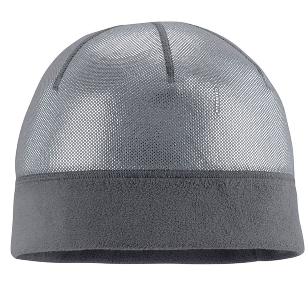 41ca5d6a000be COLUMBIA Men  39 s Thermarator Hat - GRAPHITE
