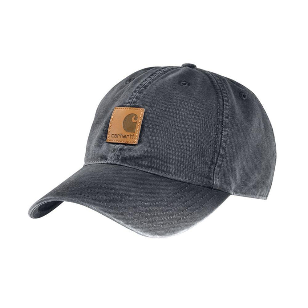 CARHARTT Men's Odessa Hat - BLUESTONE 470