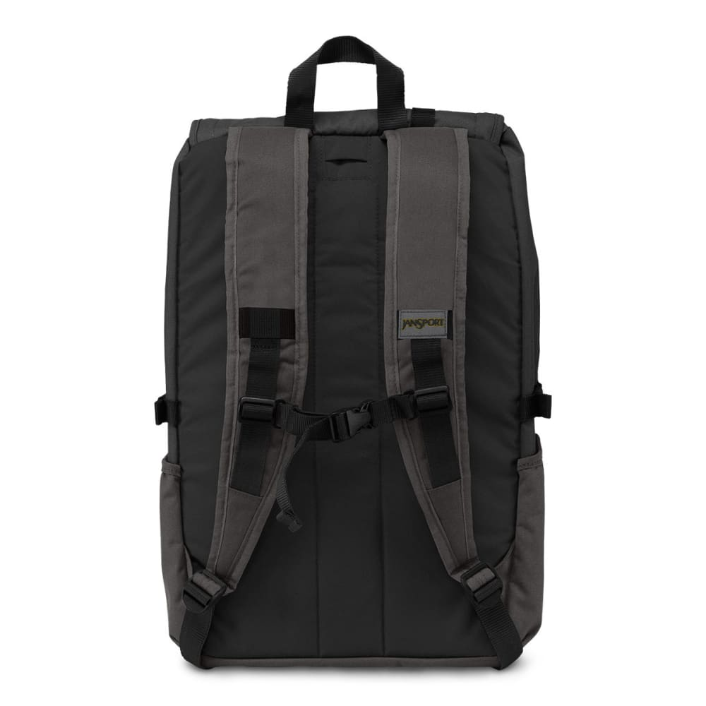 JANSPORT Hatchet Top Loader Backpack