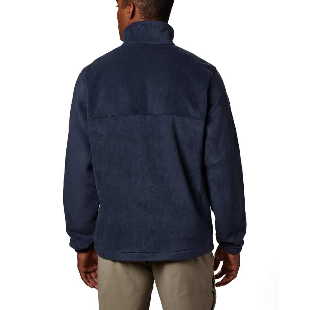 COLUMBIA Men's Steens Mountain Full - COLL NVY-464