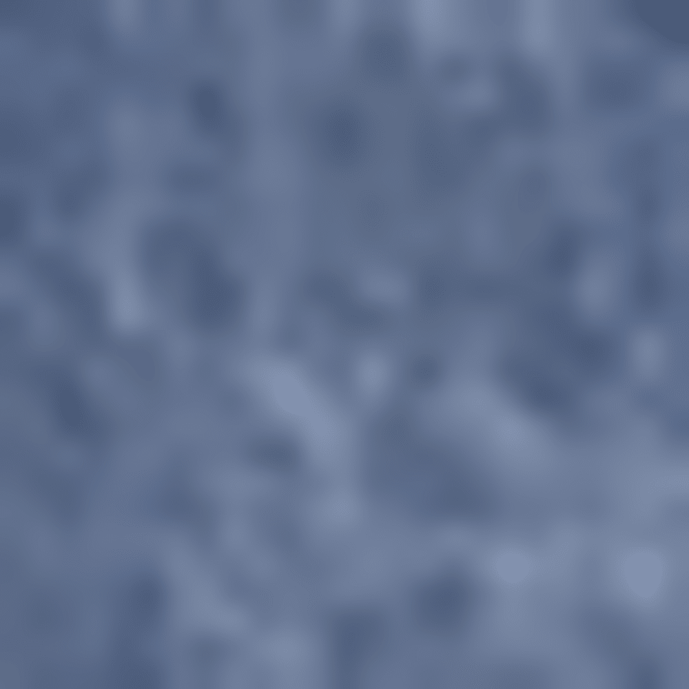 STEELY BLUE 0421