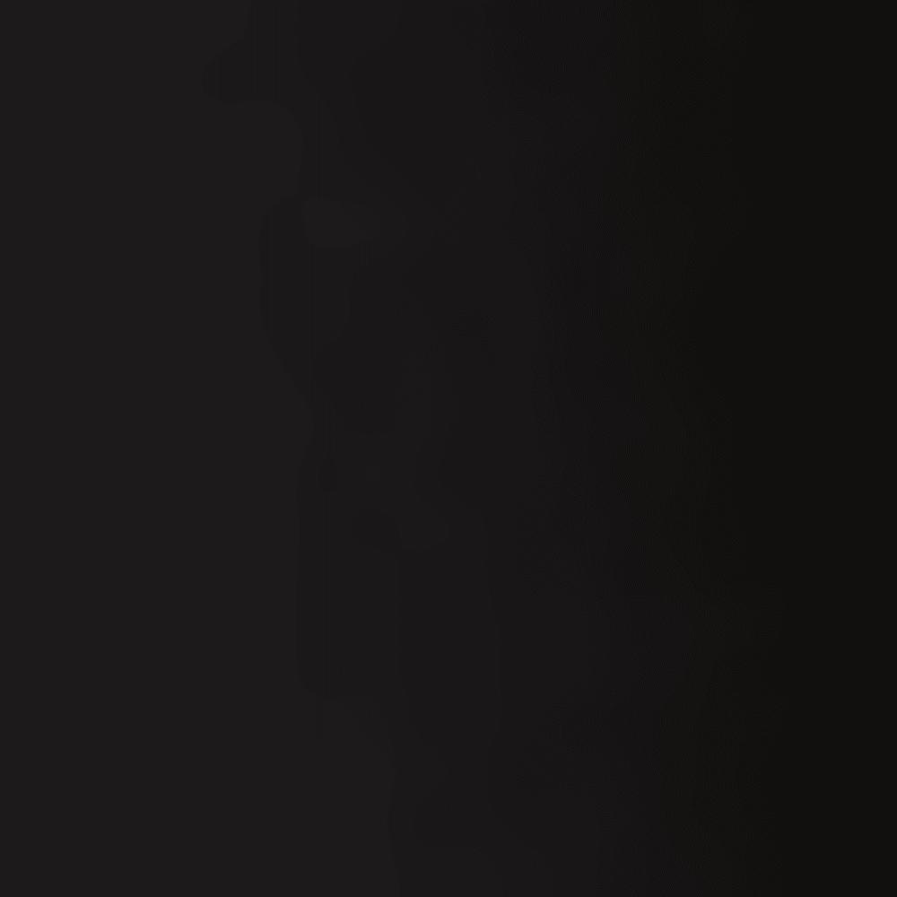 BLACK STRETCH 4406