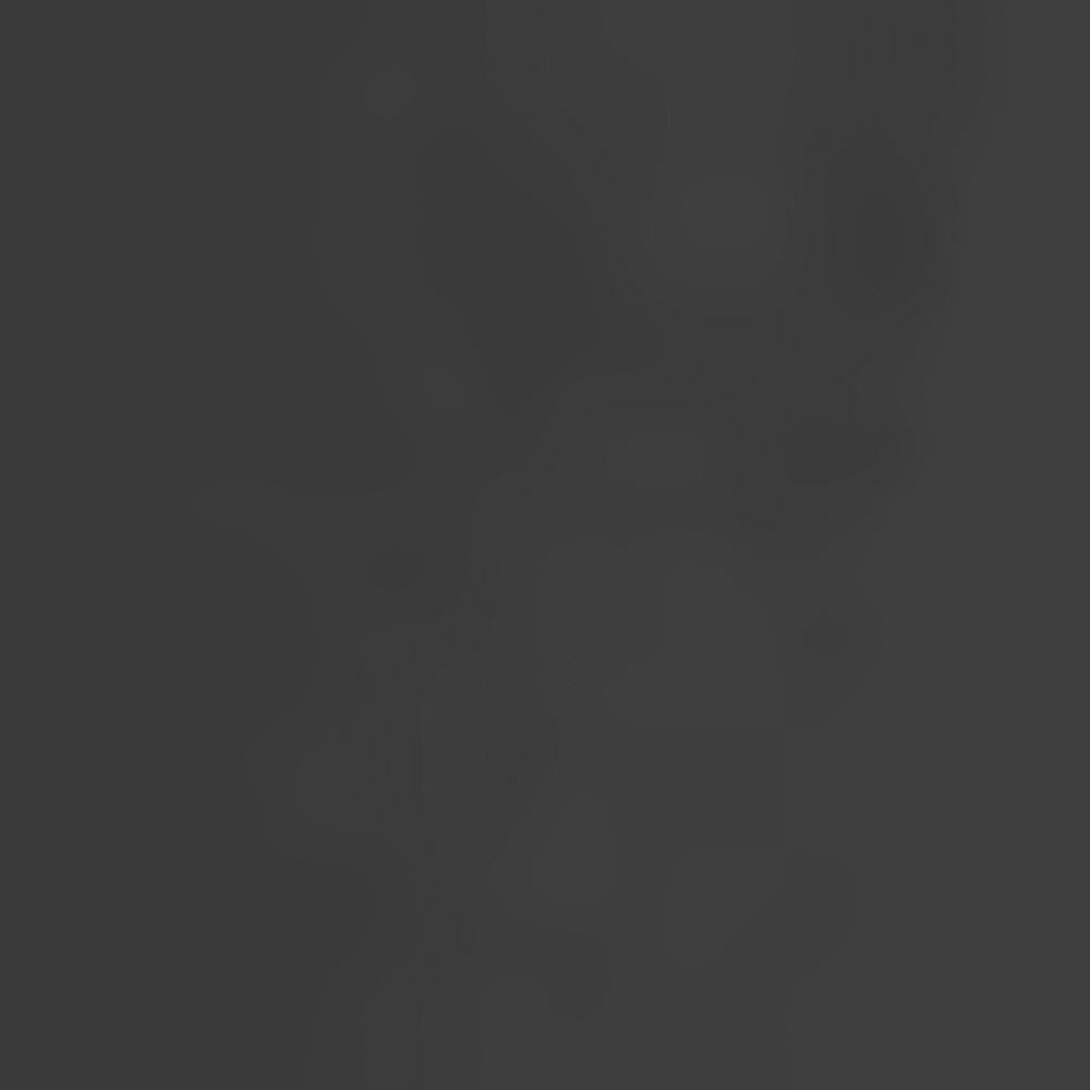 GRAPHITE 0408