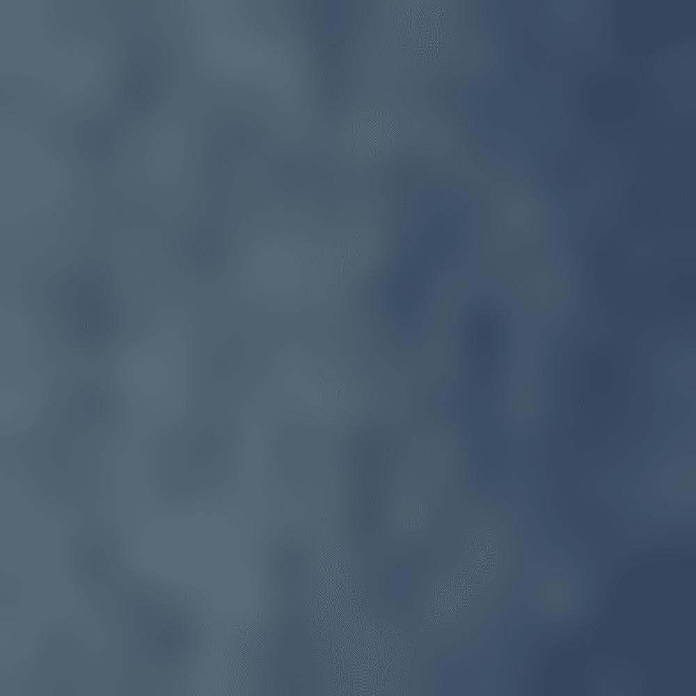 BLUE CANYON 0015