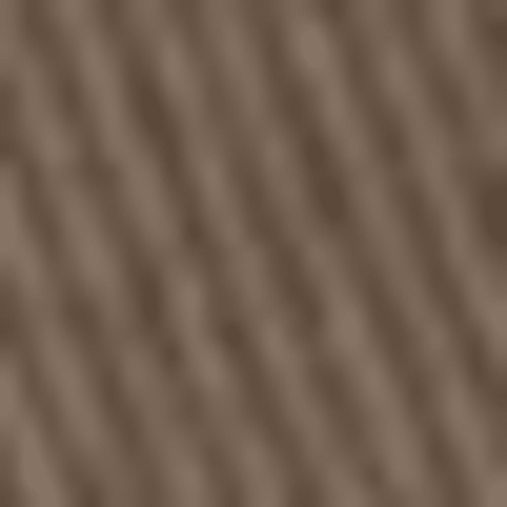 MAJOR-245