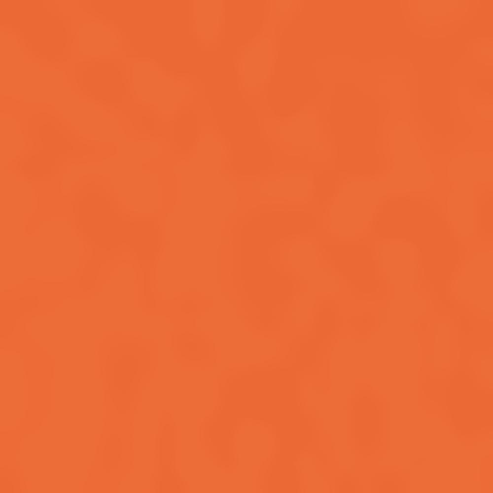 EMBER 812